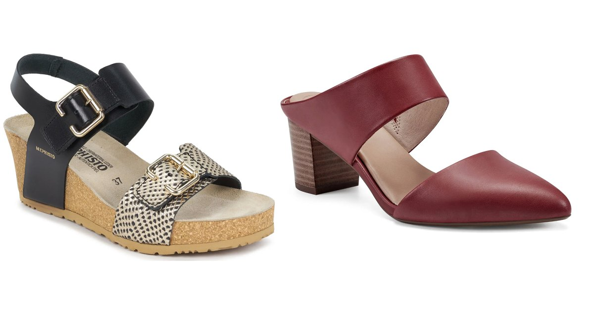 14 Best Comfy Shoe Deals in the Nordstrom Anniversary Sale.jpg