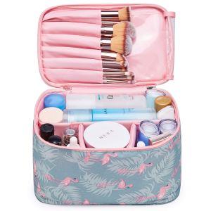 Narway-Travel-Makeup-Bag