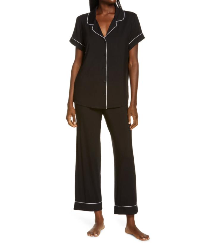 Nordstrom-Moonlight-Dream-Crop-Pajamas