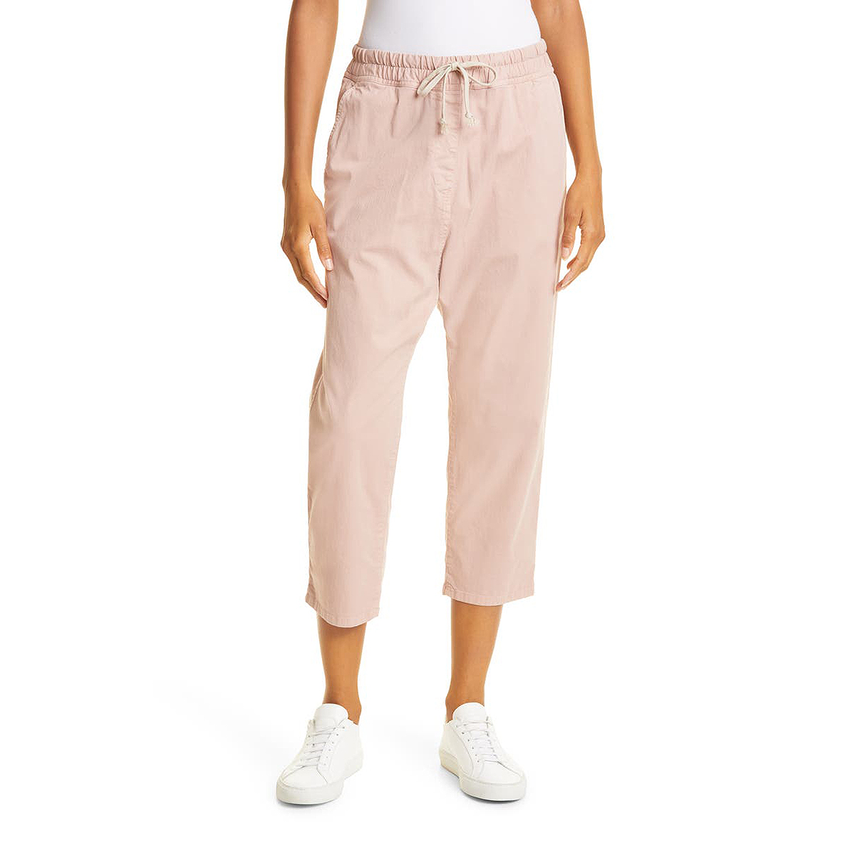 Nordstrom-sale-pants