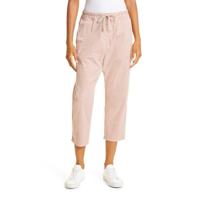 Nordstrom-rebajas-pantalones