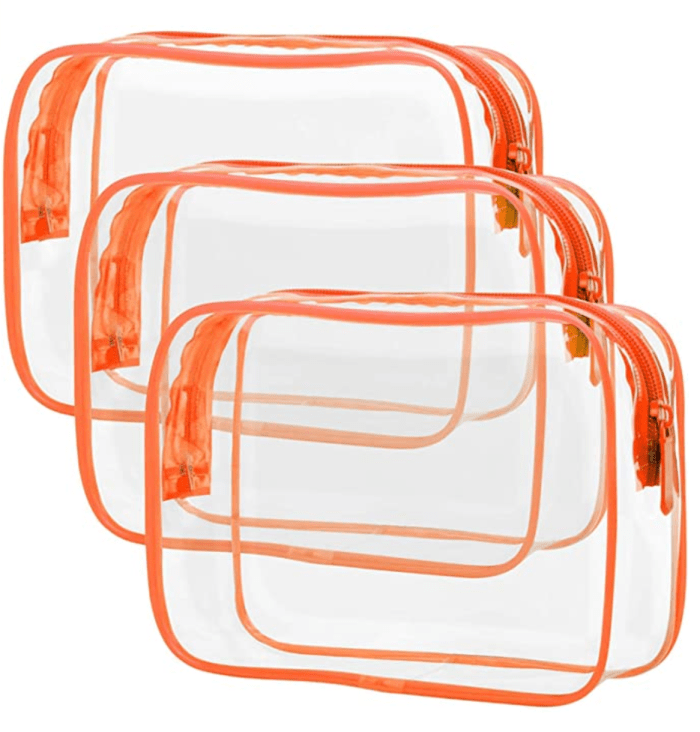 Packism-3-Pack-TSA-Approved-Toiletry-Kit