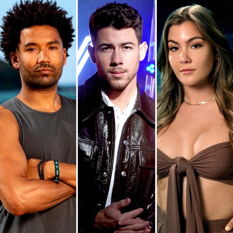 Ranking Reality Show Prize Money: 'Survivor,' 'The Voice' and More