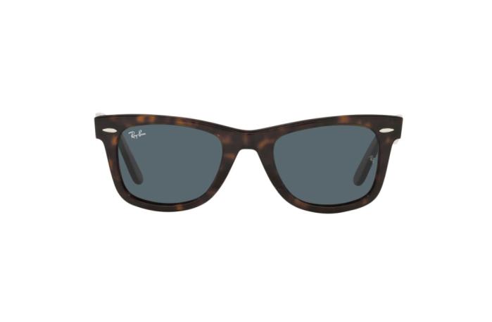 Gafas de sol Wayfarer de 50 mm Ray Ban