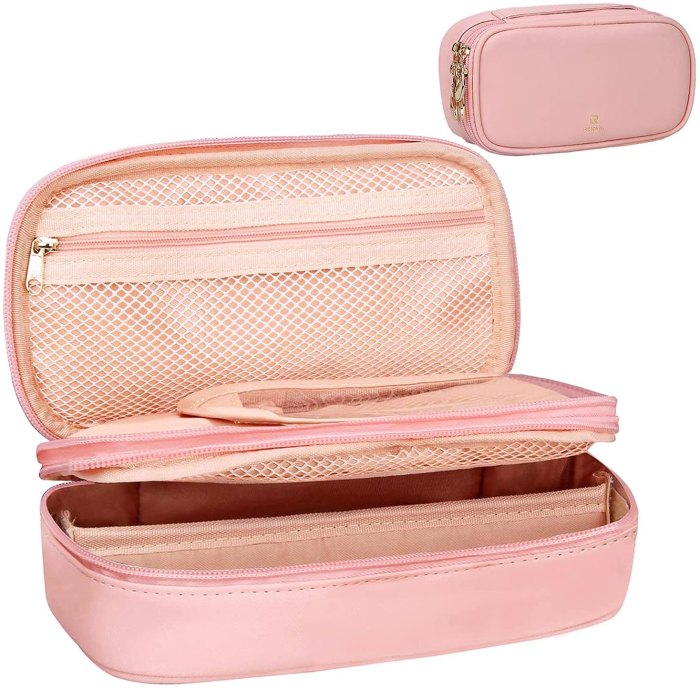 Relavel-Small-Travel-Cosmetic-Bag
