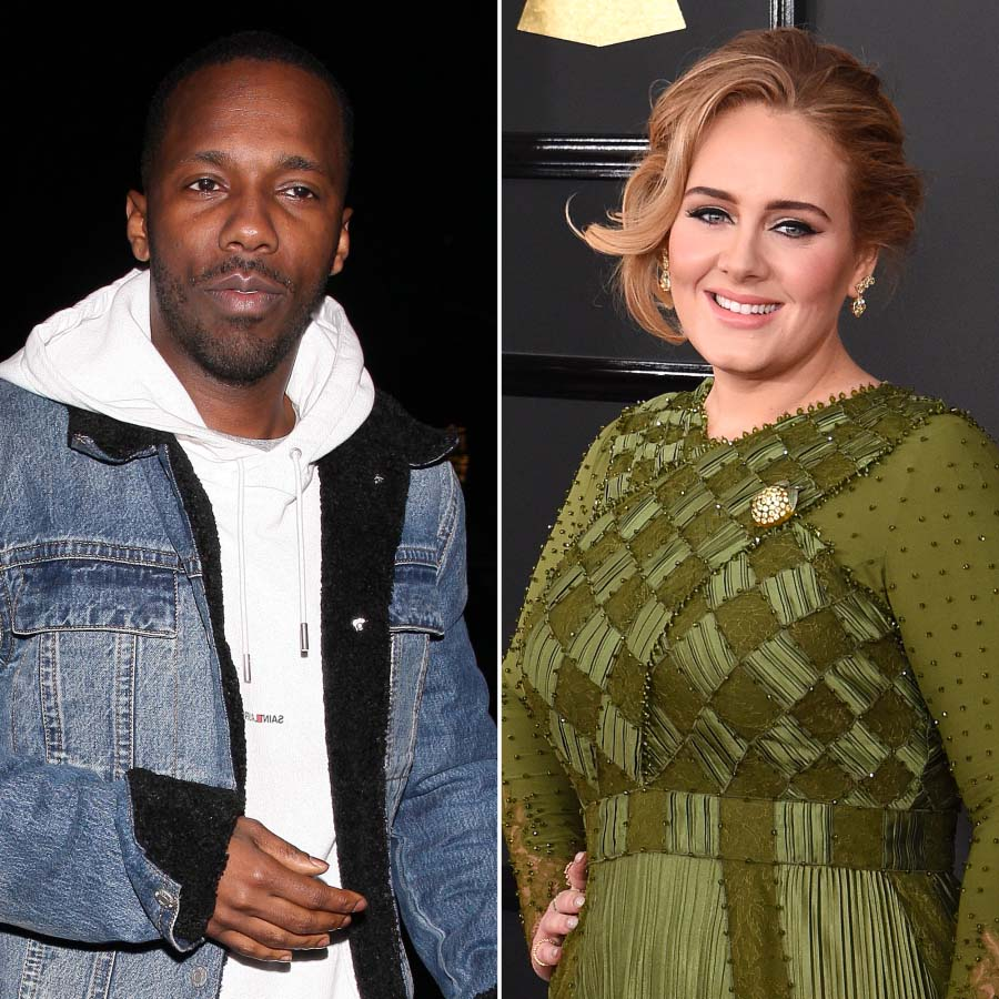 Rich Paul 5 Things Know About Adeles Rumored Boyfriend