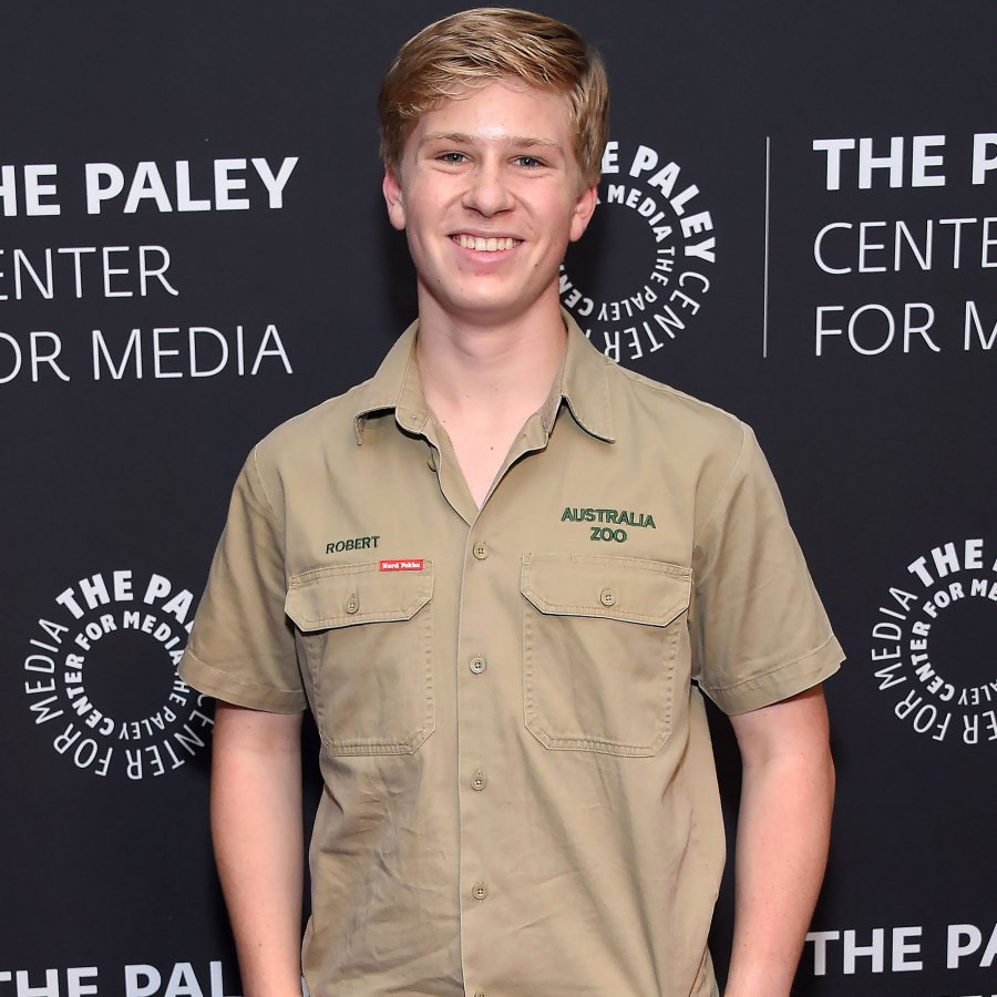 Robert Irwin: Inside a Day in My Life