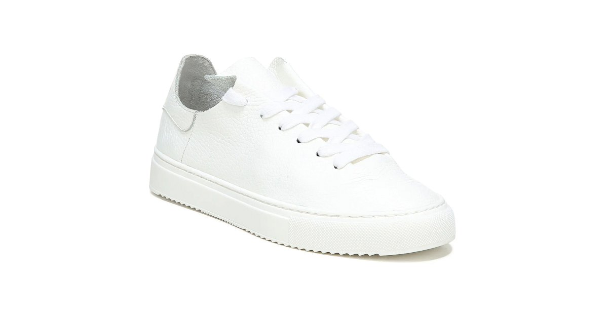 These Chic Leather Sneakers Are 50% Off in the Nordstrom Sale — Shop Now.jpg