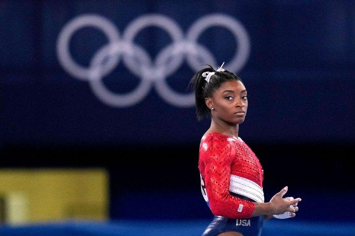 Simone Biles se retira de los Juegos Olímpicos de Tokio por segundo día consecutivo en medio de un problema de salud mental