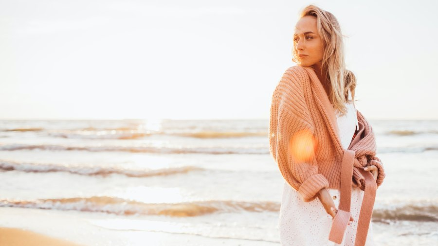 Summer-Sweaters-Stock-Photo