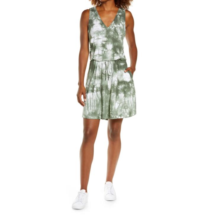 Sweaty-Betty-Take-It-Easy-Drop-Waist-Dress