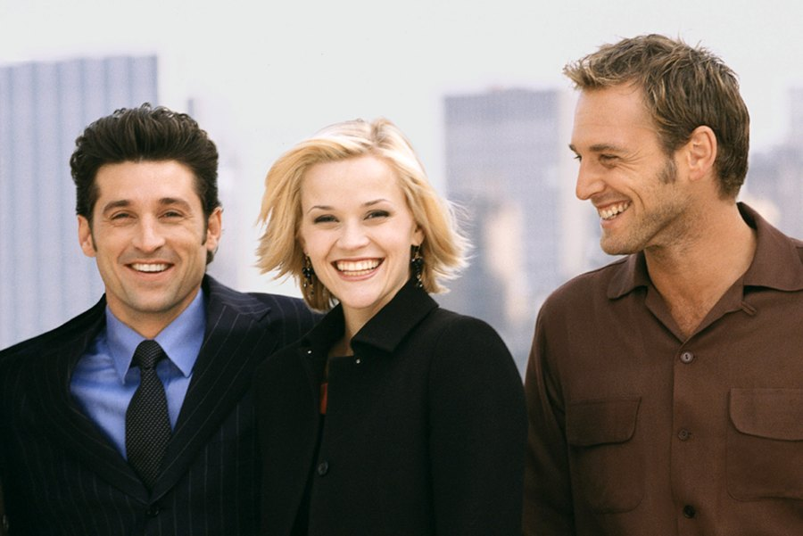 'Sweet Home Alabama' Cast: Where Are They Now?