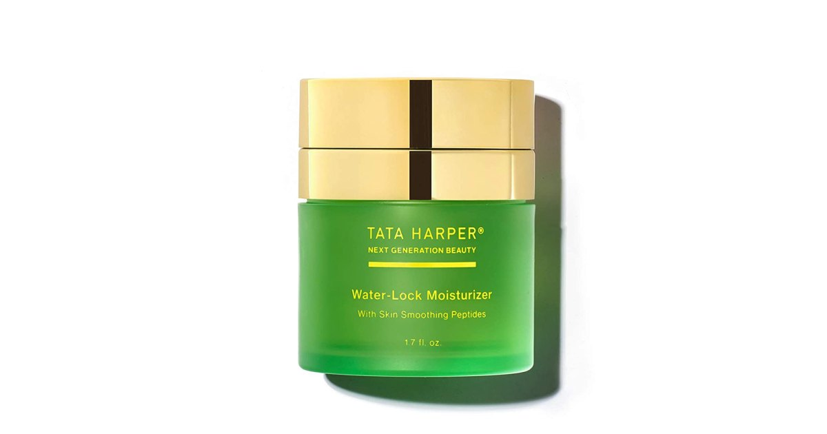 This Celebrity Skincare Favorite Has Reviewers Feeling Glowy and Youthful.jpg