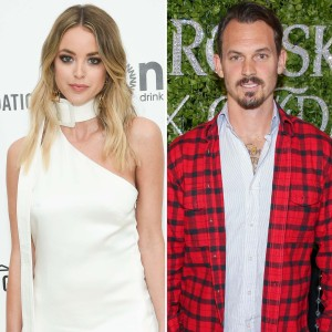 The Hills Kaitlynn Carter Gives Birth Welcomes 1st Child With Kristopher Brock