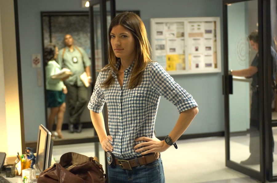 The Return of Debra Everything We Know About Dexter Season 9
