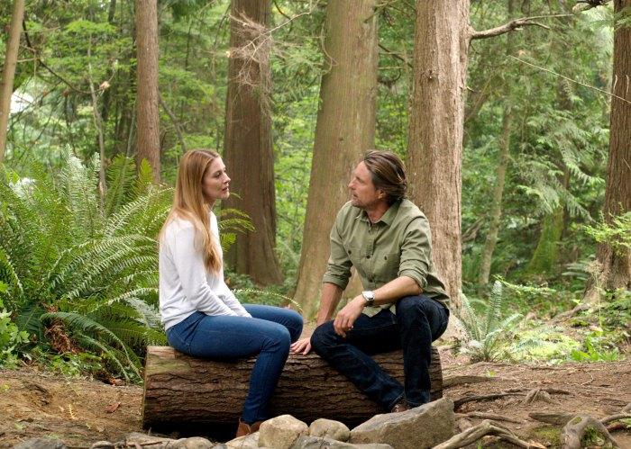 La temporada 3 de Virgin River incluirá el obstáculo que le cambiará la vida a Jack Mel