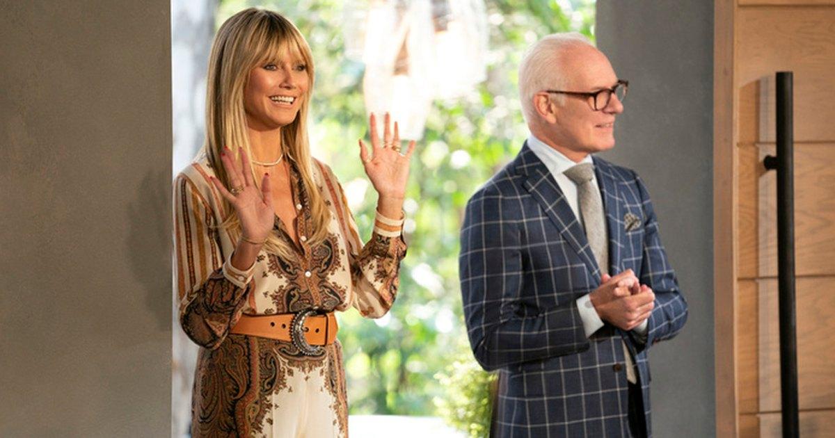 Shop the Winning Look From 'Making the Cut' Season 2, Episode 3.jpg