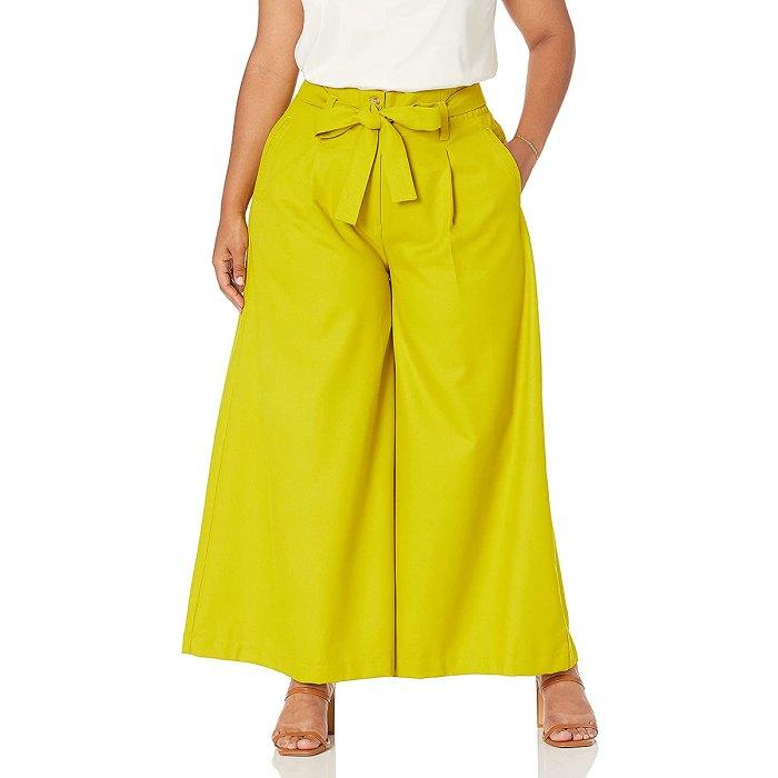 amazon-making-the-cut-joshua-pants