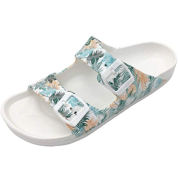 amazon-pool-shoes-funkymonkey-sandals