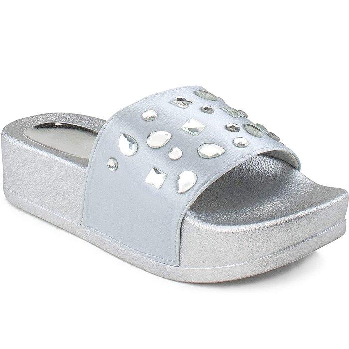 chanclas-amazon-pool-shoes-plataforma-joya
