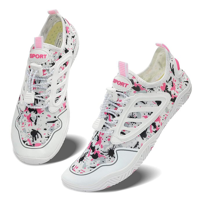 zapatillas-amazon-pool-shoes