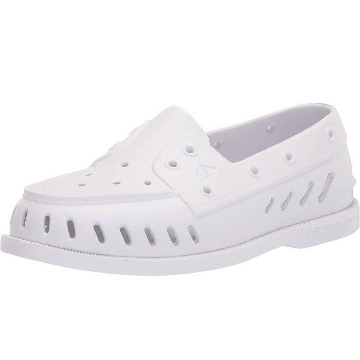 amazon-pool-shoes-sperry-boat-flotador