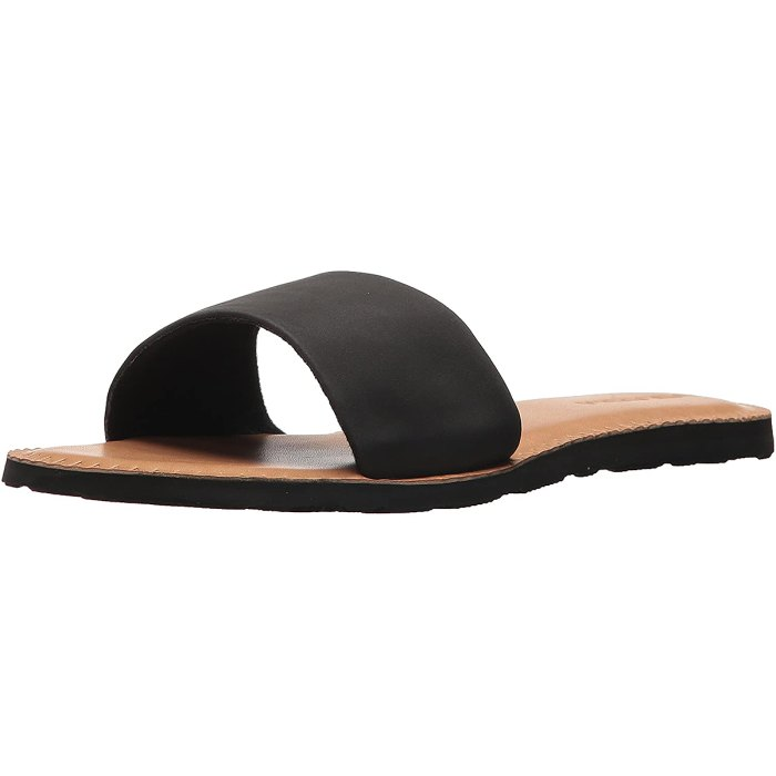 zapatos-de-piscina-amazon-volcom-chanclas-de-piel-sintética