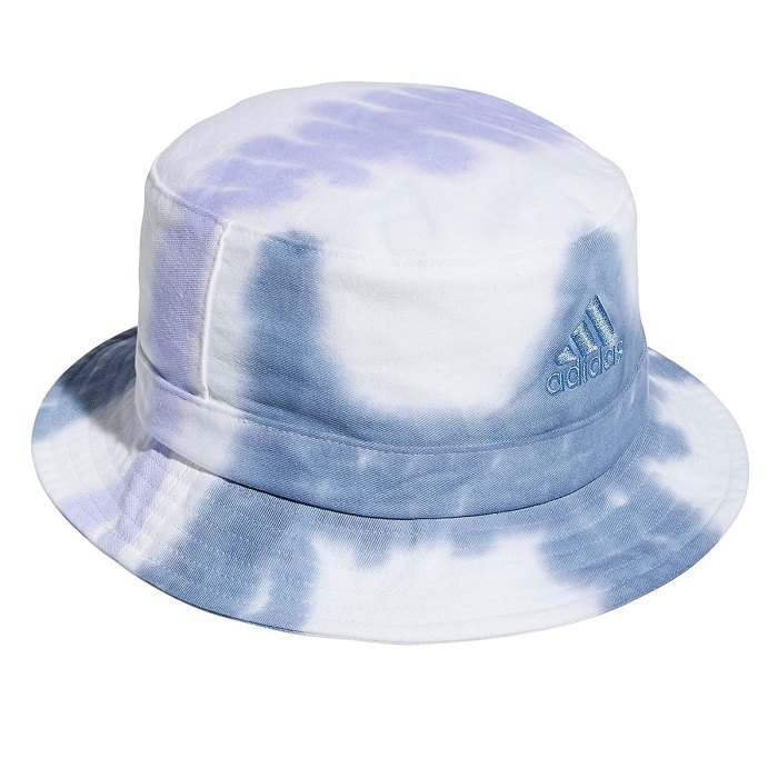 amazon-prime-wardrobe-adidas-bucket-hat