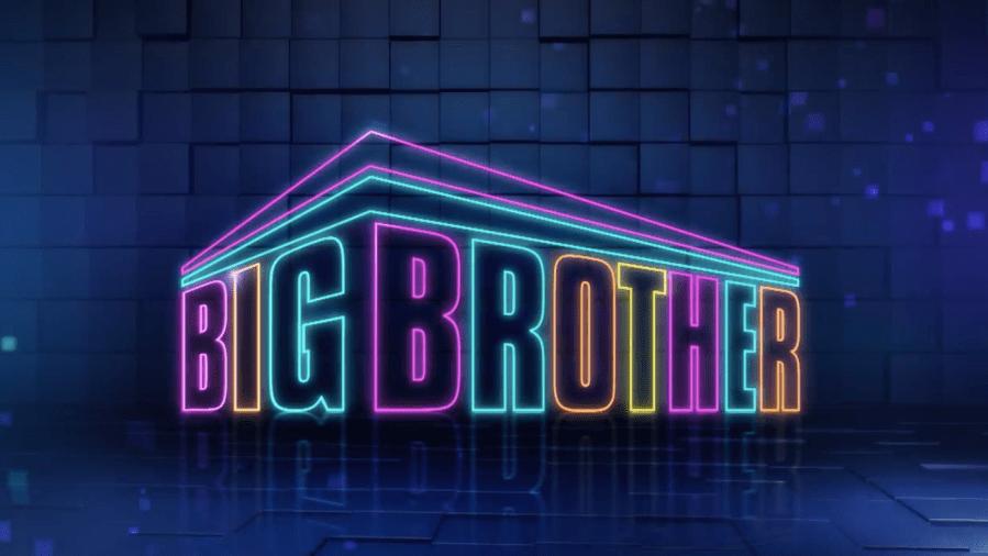 big-brother-23-main-titles