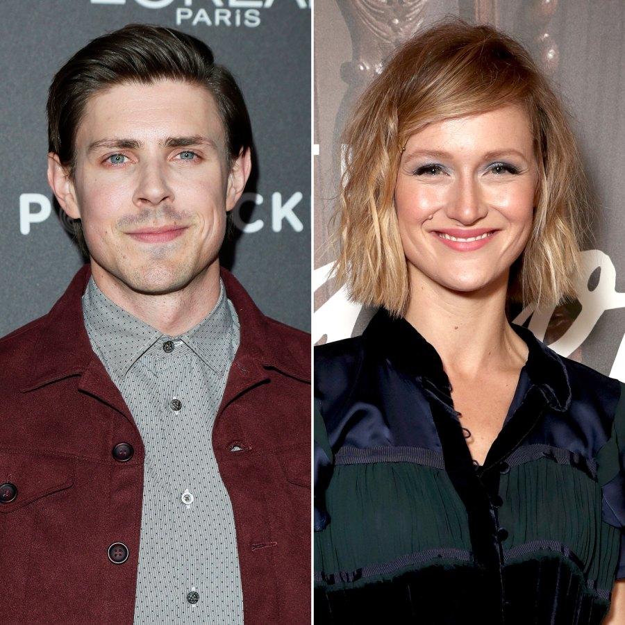 Celebrity Babies of 2021: See Which Stars Gave Birth