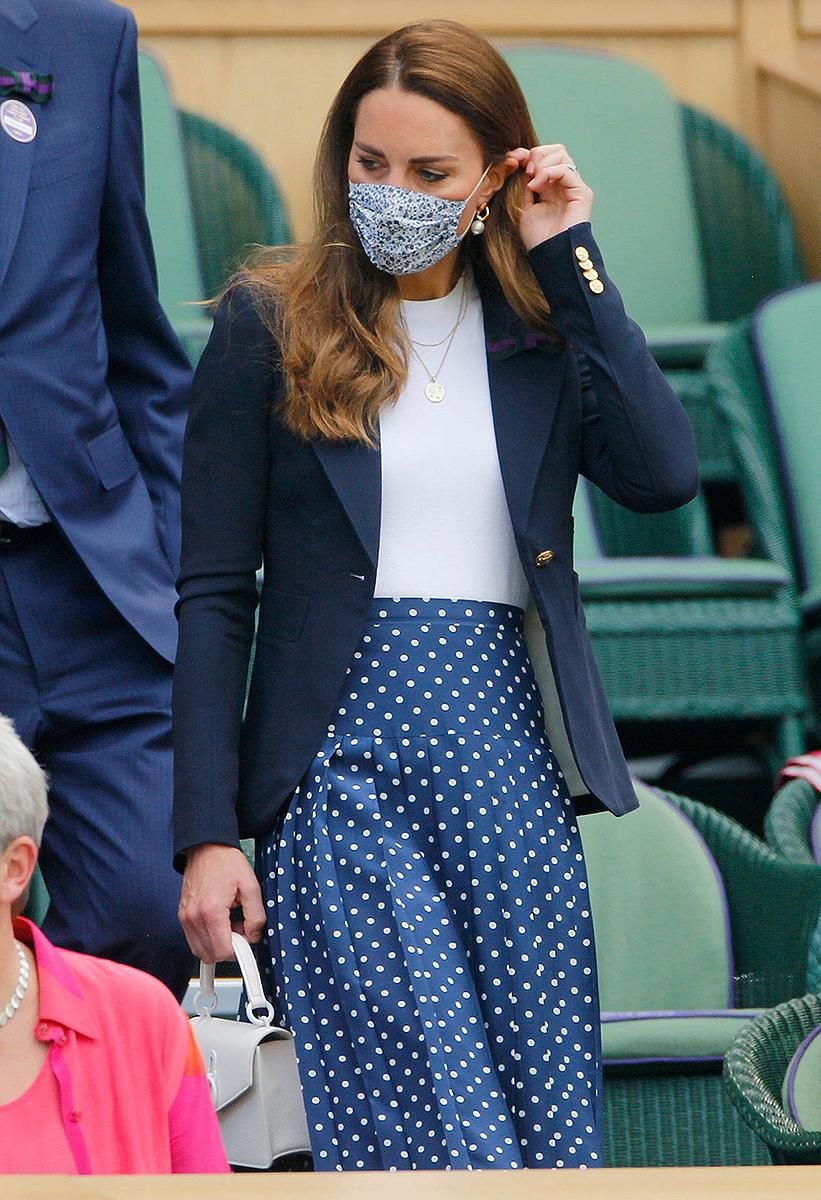 duchess-kate-wimbledon-skirt