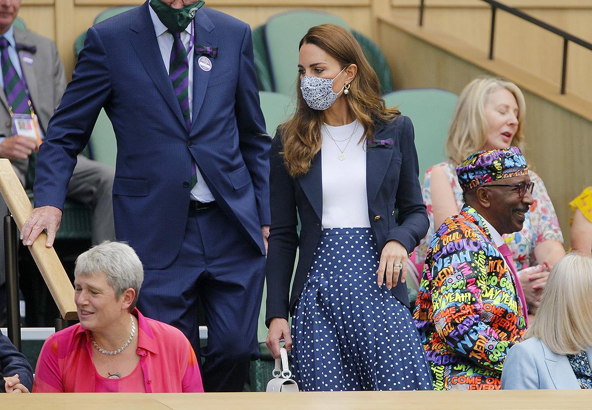 duchess-kate-wimbledon