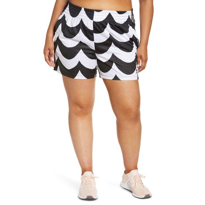 Nordstrom-Adidas-Marimekko-Shorts