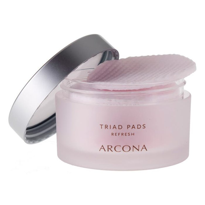 nordstrom-anniversary-sale-anti-aging-arcona-triad-pads