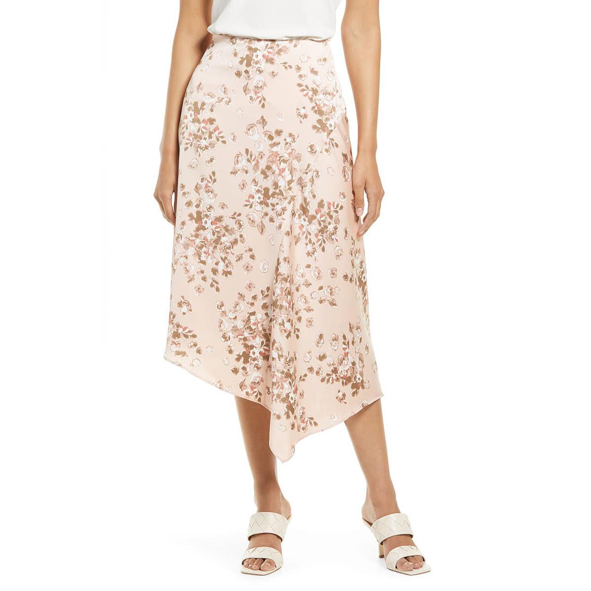 nordstrom-anniversary-sale-asymmetric-skirt