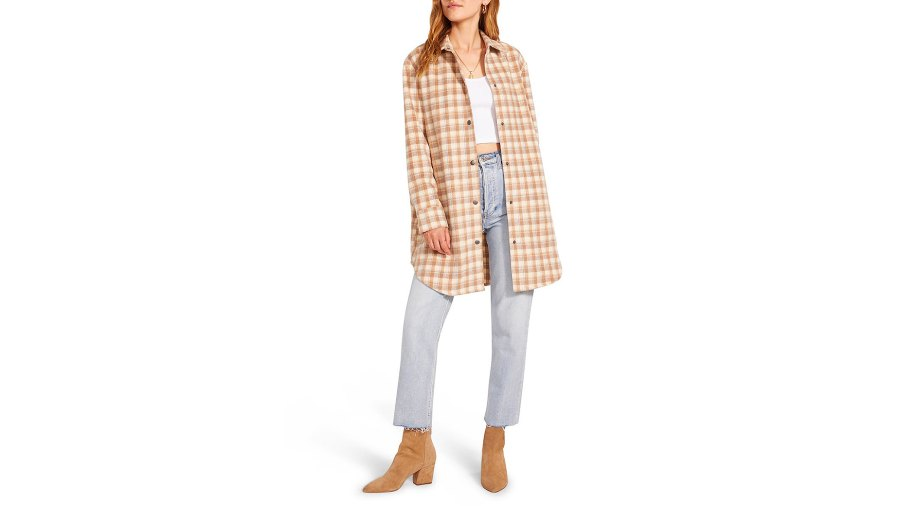 nordstrom-anniversary-sale-bb-dakota-shirt-jacket