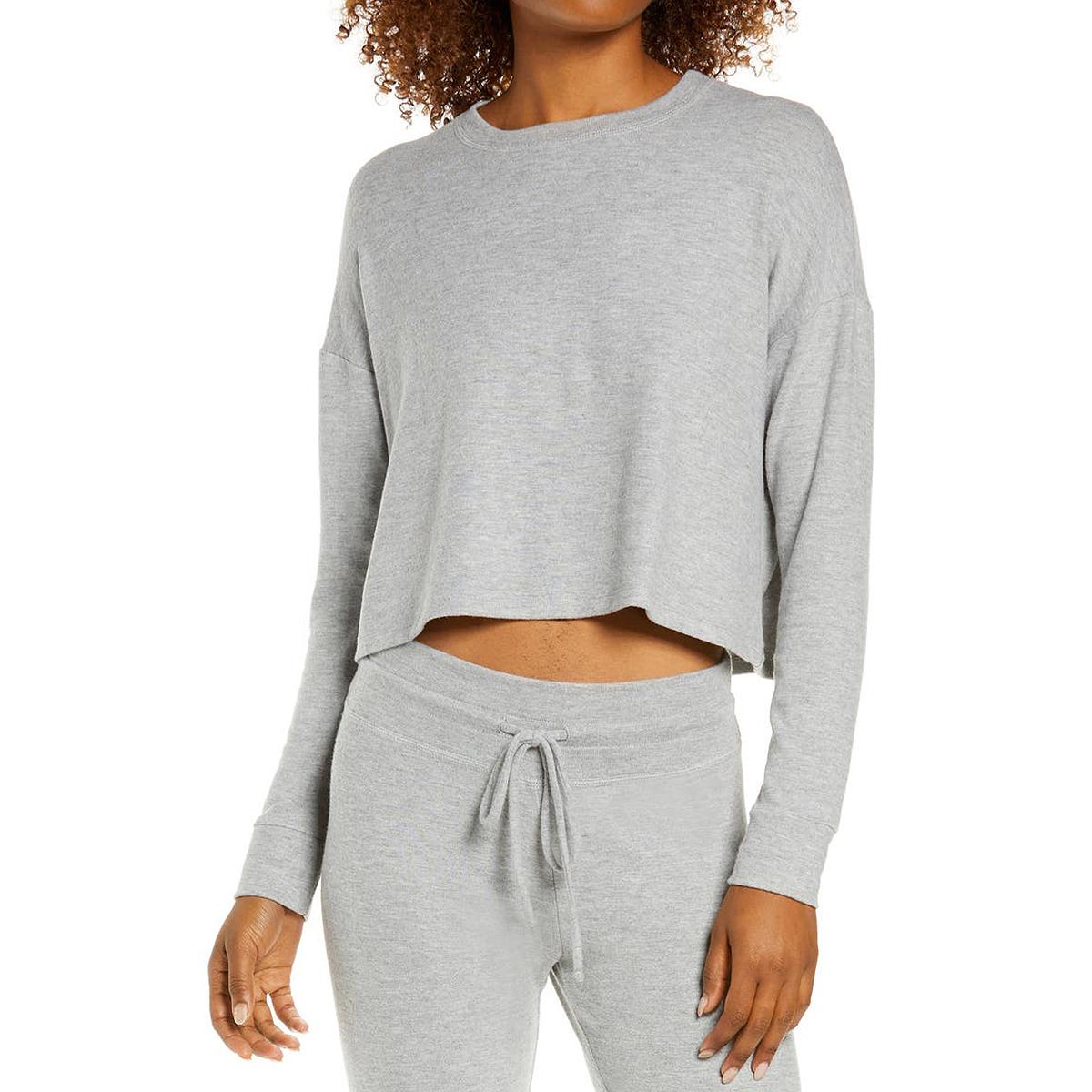 nordstrom-anniversary-sale-beyond-yoga-sweatshirt