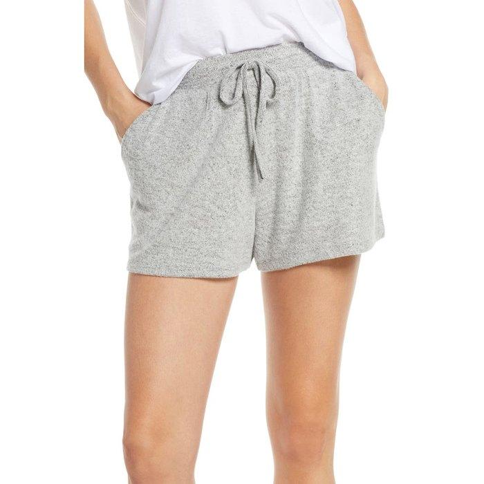 nordstrom-aniversario-rebajas-bp-shorts