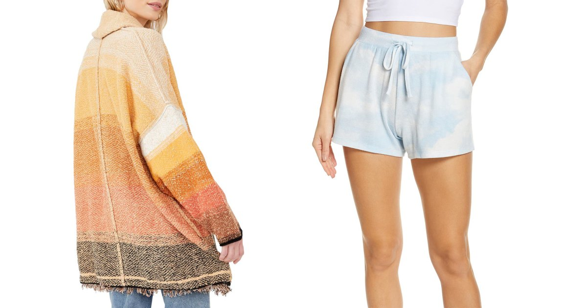 5 Must-Have Fashion Picks From the Nordstrom Anniversary Sale Up to 50% Off.jpg