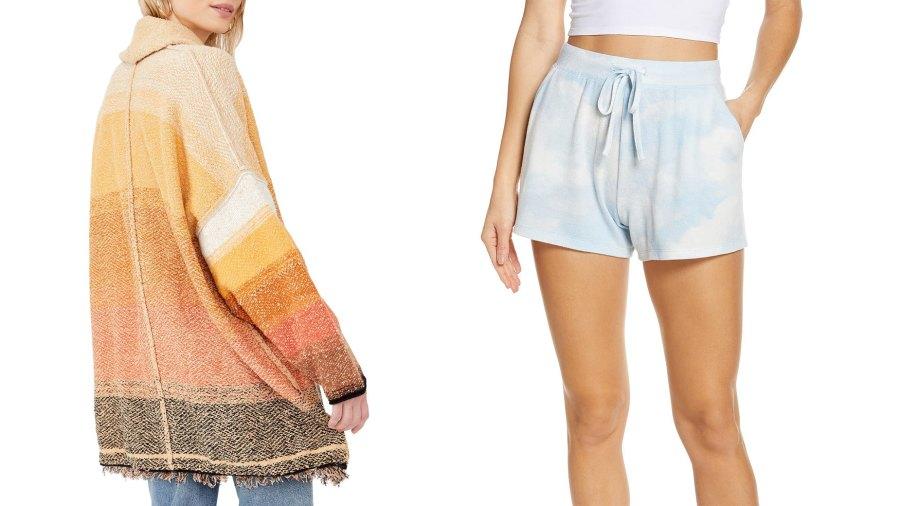 nordstrom-anniversary-sale-fashion