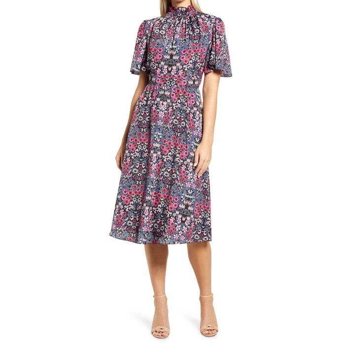 nordstrom-aniversario-rebajas-julia-jordan-vestido