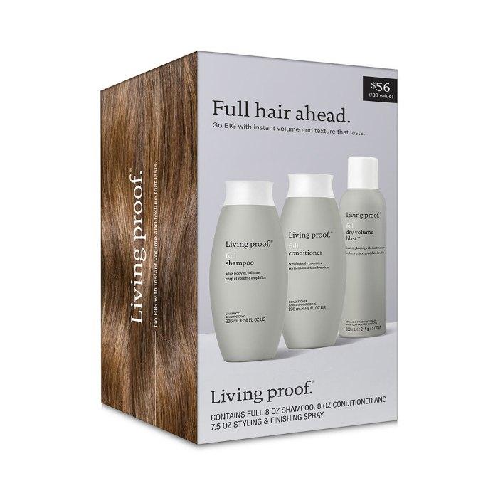 nordstrom-anniversary-sale-living-proof-full-hair