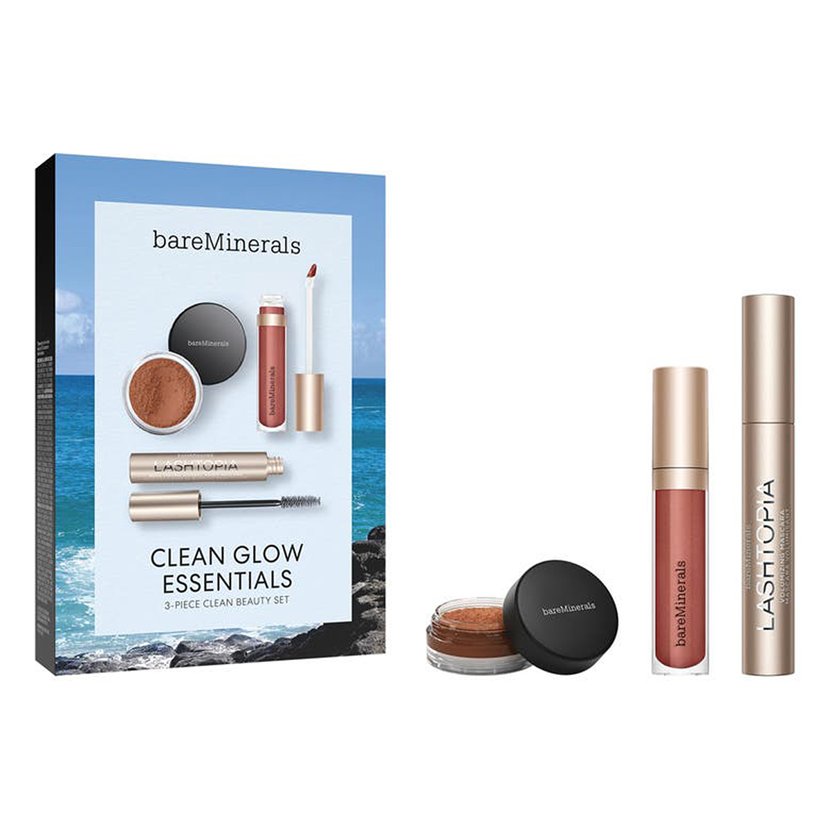 nordstrom-anniversary-sale-makeup