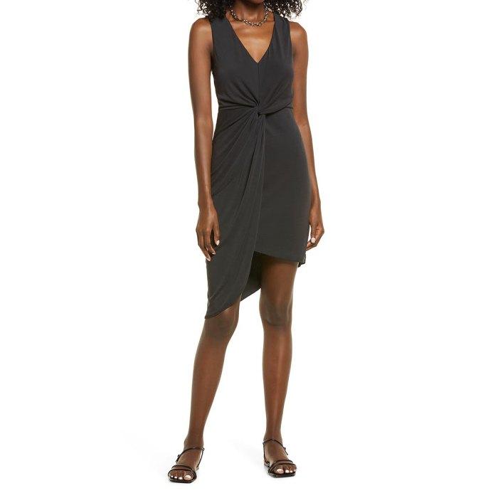 nordstrom-anniversary-sale-open-edit-vestido