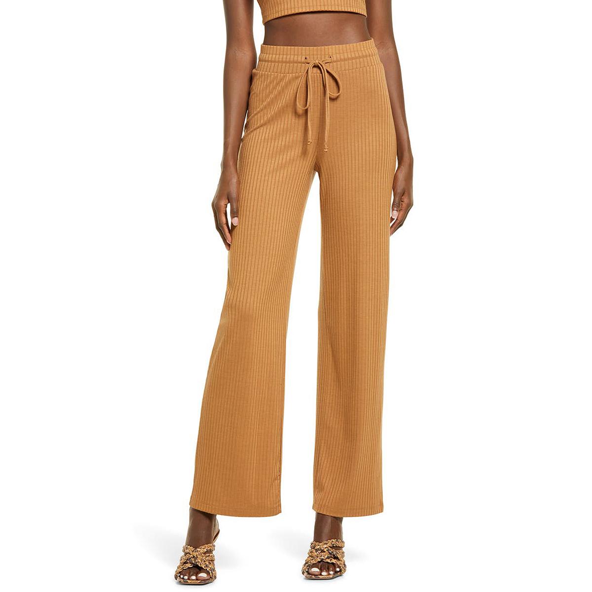 nordstrom-anniversary-sale-rib-pants
