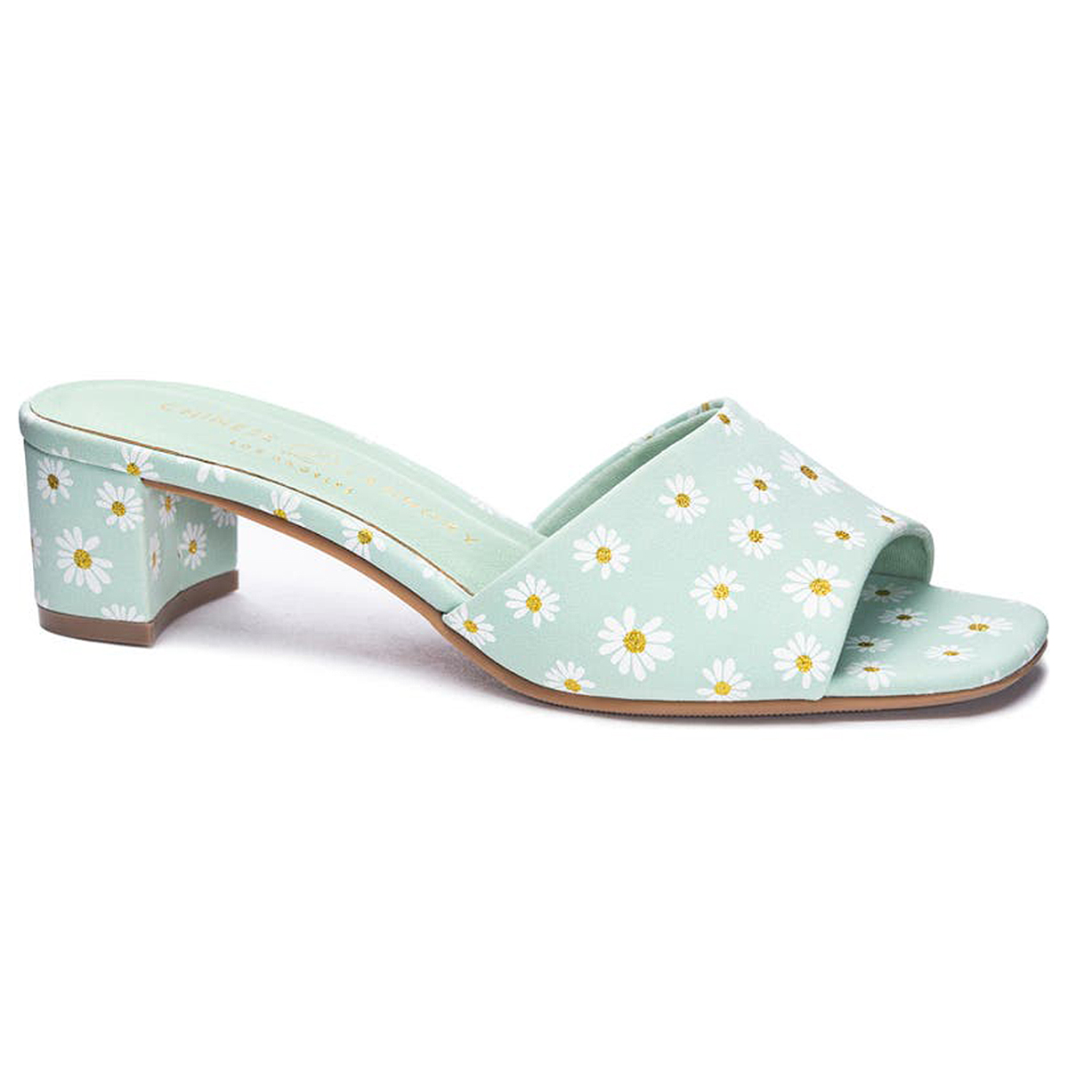 nordstrom-anniversary-sale-sandals