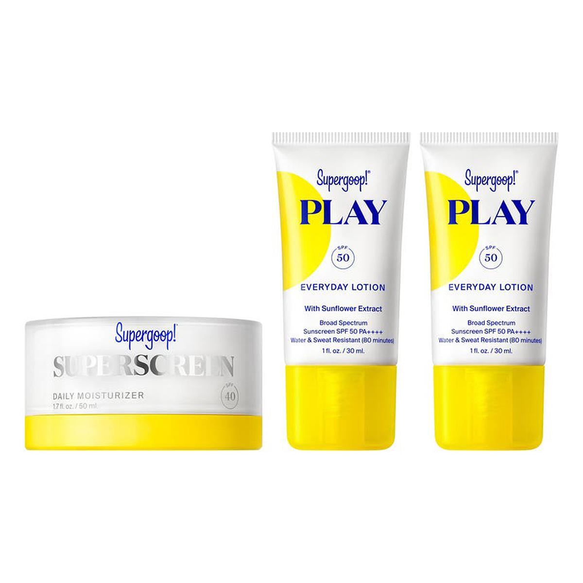 nordstrom-anniversary-sale-skincare