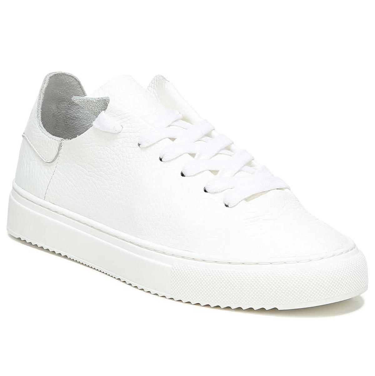 nordstrom-anniversary-sale-sneakers