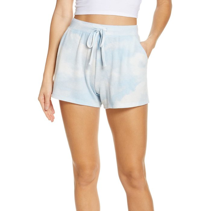 nordstrom-aniversario-rebajas-soft-shorts