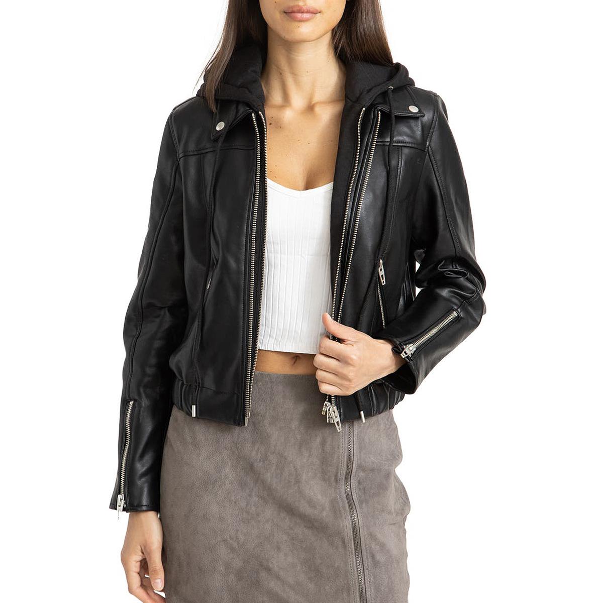 nordstrom-anniversary-sale-zara-style-blanknyc-faux-leather-jacket